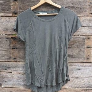 The North Face Womens T-Shirt Top Size M Medium